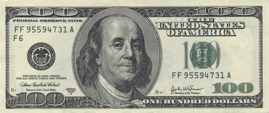 100dollarsbill