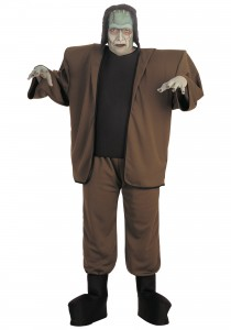 plus-size-frankenstein-costume