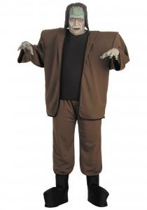 plus-size-frankenstein-costume