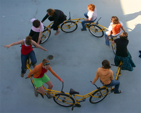 circular-bike-2