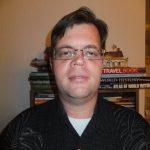 David Crowder