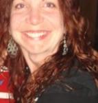 Sarah Bauder